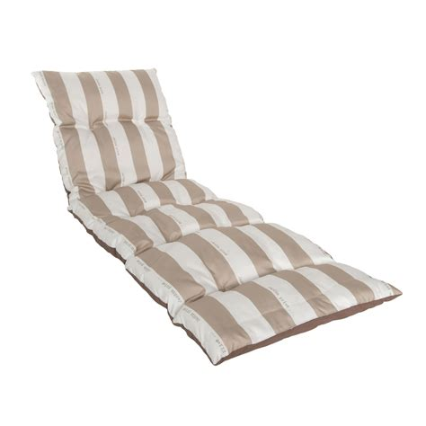 chaise longue pas cher ikea 6 coussin pour bain soleil