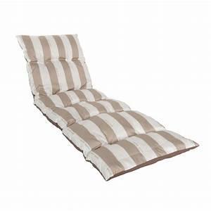 Coussin De Chaise Pas Cher : chaise longue pas cher ikea 6 coussin pour bain soleil ~ Dailycaller-alerts.com Idées de Décoration
