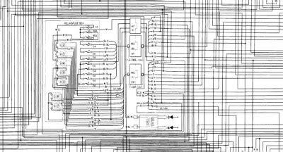 Circuit Diagram Questions