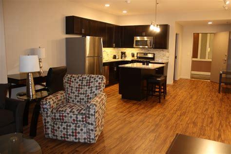 regency tower apartments syracuse ny apartmentscom