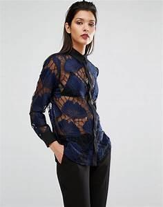Jeans and u0026#39;A Nice Topu0026#39; - Zoe Olivia Blog