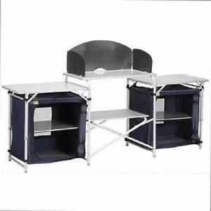 meuble cuisine meuble cuisine camping super u With super u meuble
