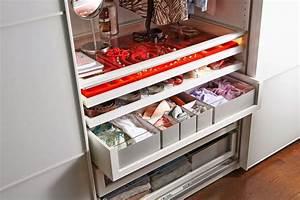 Ikea Schrank Pax : ikea mach mich nicht schwach der neue begehbare ~ A.2002-acura-tl-radio.info Haus und Dekorationen
