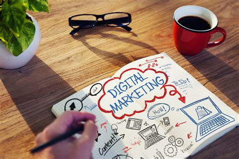 Marketing Ideas by 4 Creative Marketing Ideas To Boost Small Business Sales
