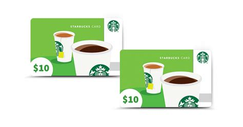 Maybe you would like to learn more about one of these? HOT!! $10 Starbucks Gift Card ONLY $5!!