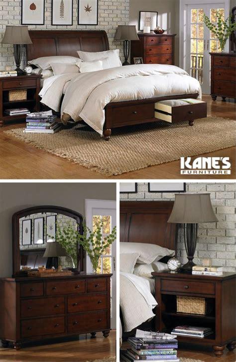 kanes furniture 334 best s furniture images on