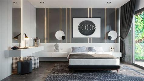 Feb 06, 2016 · filo outdoor di living divani non poteva mancare nella nostra selezione dei migliori divani. 1001 + idee come arredare la camera da letto con stile | Camera da letto bianca e grigia, Idee ...
