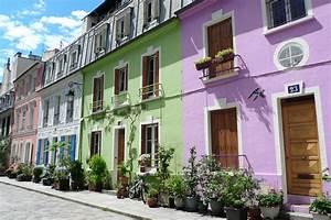 le prix pour faire repeindre une facade les tarifs et devis With peindre une facade de maison