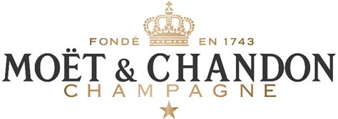 19 Famous Champagne Brands and Their Logos - BrandonGaille.com