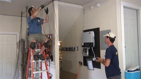 finish wiring jlc