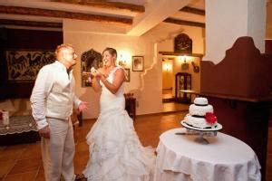 el cortijo maria luisa nerja weddings  sonya