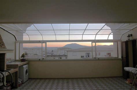 Retractable Sunroom by Retractable Sunrooms Sunroom Ideas Litra