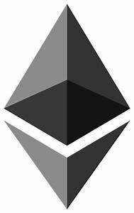 Ethereum  U2013 Wikipedia