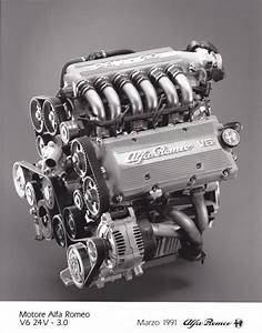 21 Best Parts And Engines Images On Pinterest
