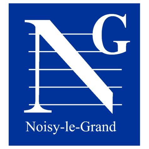 bureau noisy le grand bureau de change noisy le grand 28 images location