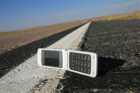 how to locate a lost cell phone how to find a lost cell phone digital trends