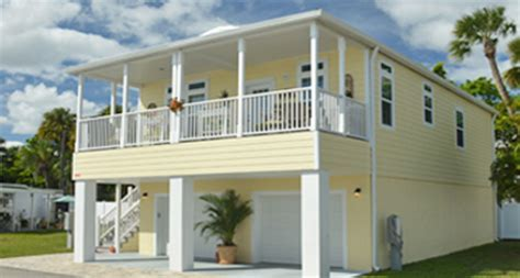 exterior manufactured home pictures modular home
