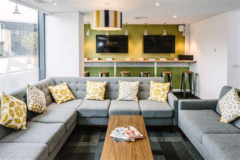 form interior design limited creative lancashire directory