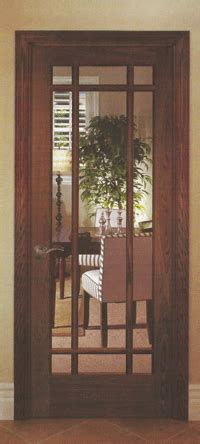 residential doors fort lauderdale commercial doors fort lauderdale custom doors fort lauderdale