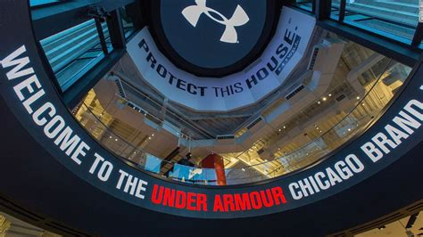 siege nike armour siege stock plunges 25 business