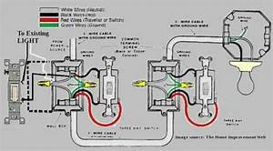 21 Images Hubbell 3 Way Switch Diagram