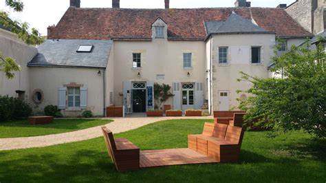 maison de la loire maison de la loire du loir et cher loire house what to see organise your stay cycling