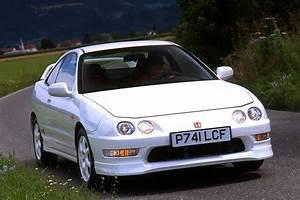 Honda Integra Type R Occasion : vrimibolide honda integra type r autonieuws ~ Medecine-chirurgie-esthetiques.com Avis de Voitures