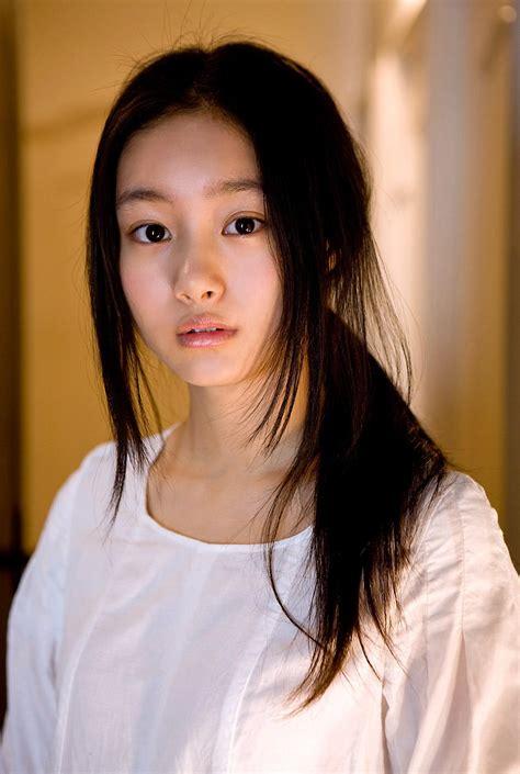 Shiori Suwanoandjr Idol Naked Photo Shiori Suwano