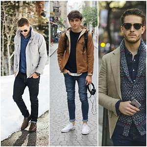 College Look Style : how to nail that college university style the idle man ~ Orissabook.com Haus und Dekorationen