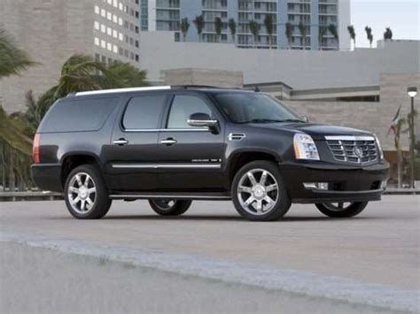 8 Seater Suv by Best Fuel Efficient 8 Seater Suv Autos Post