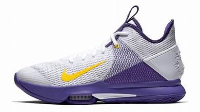 Lebron Witness Nike Colorways Release Date Weartesters