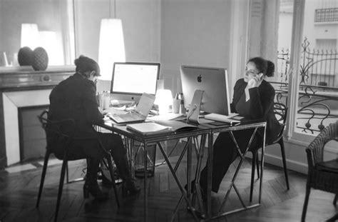 cabinet de management de transition talentsetprojets auteur 224 talents et projets