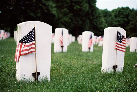 memorial day facts traditions meaning memorial day