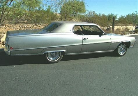 70 Buick Electra 225 by 1970 Buick Electra 225 Information And Photos Momentcar