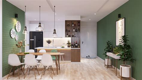 kitchen door furniture modern scandinavian style home design for families