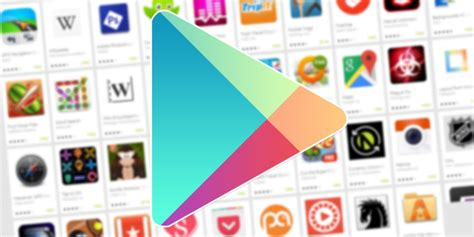 downloading apps on android everything you need to