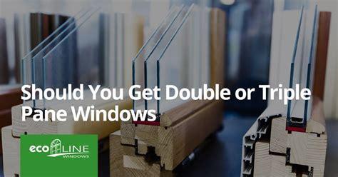 winnipeg windows    double  triple pane