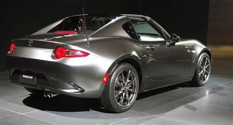 2019 Mazda Miata For Sale 2016 Mx 5 Mazdaspeed