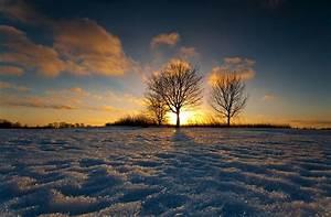 Sonne Im Winter : winterabend forum f r naturfotografen ~ Lizthompson.info Haus und Dekorationen