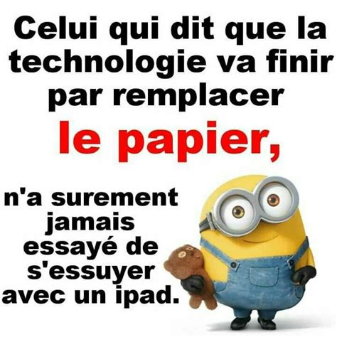1000 ideas about les blagues on jokes blague de and work funnies