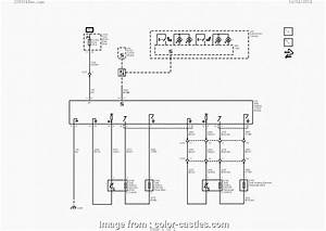 Kic Fridge Thermostat Wiring Diagram Creative Ge
