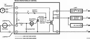 Honeywell Limit Switch Wiring Diagram   37 Wiring Diagram Images