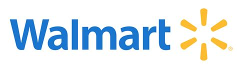 """Walmart Launches """"Fight Hunger. Spark Change."""" Campaign ..."""