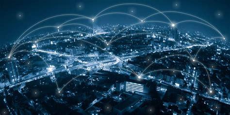 digital transformation starts   data platform directdellemc