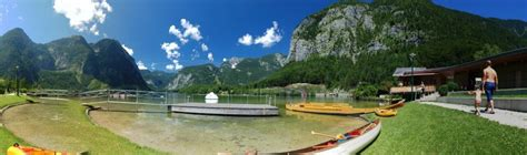 Round Lake Boat Rental by Ihre Bootsverleih In Obertraun 187 Your Holiday In Obertraun
