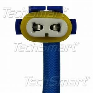 Headlight Wiring Harness Fits 1994