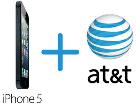 at t plans for iphone at t grandfathers unlimited data plans with iphone 5