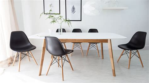 white extending dining table and chairs yoadvice com