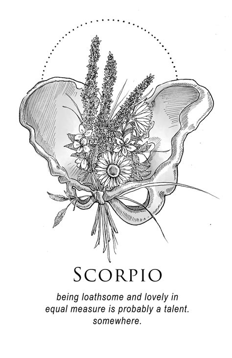 hi i'm amrit brar — - The Shitty Horoscopes anthology is now funding...
