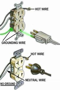 1000  Images About Home Electrical Wiring On Pinterest